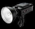 SMDV BRiHT-360 TTL Kompaktblitz