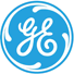 GeneralElectric