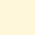 Nr. 63 Ivory 2,75x11m
