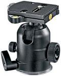 Kugelkopf Maxi mit Schnellwechselsystem