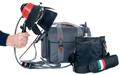 Tre-D Portable Quartz Kit
