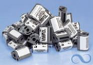 Ersatzkassette APS für 15 Belichtungen