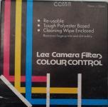 CC Farbkorrekturfilter 05R