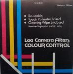 CC Farbkorrekturfilter 10B
