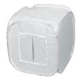 Lastolite Cubelite 120cm