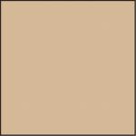 Farbkonversionsfilter 81EF