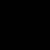 Stoffhintergrund Uni schwarz 3x6m