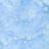 Lastolite Hintergrund Maine 3x3,5m