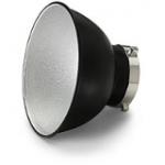 Bowens Maxilite Normalreflektor 20 cm (65 Grad)