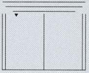 HÜLLEN FÜR PRINTS/DIAS  13x18 cm