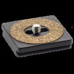 FLM Schnellwechselplatte  QRP40