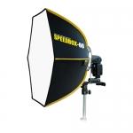 SMDV Speedbox Diffuser 60cm