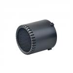 Wabenreflektor für SMDV B500