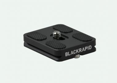 Blackrapid  Stativ-Wechselplatte 50