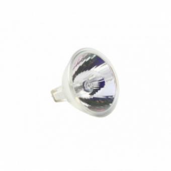 Halogenlampe 24V 250W ELC Osram HLX 64653
