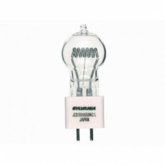 Halogenlampe 100V 650W JCD Philips JCD 100/650 CL