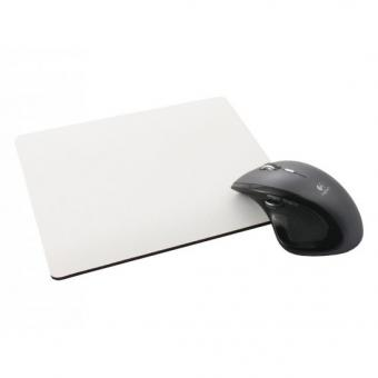 Mousepad 210x197x3mm