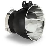 Bowens Schirmreflektor 15 cm (120 Grad)