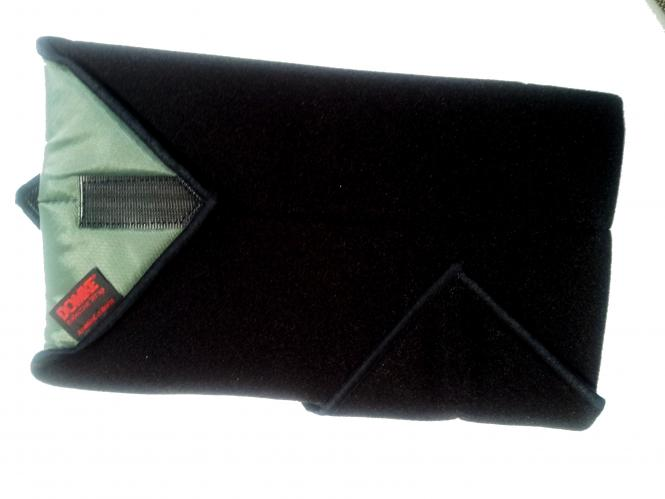 Einschlagtuch 25x25cm