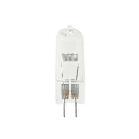 Halogenlampe 36V 400W EVD General Electric 41164