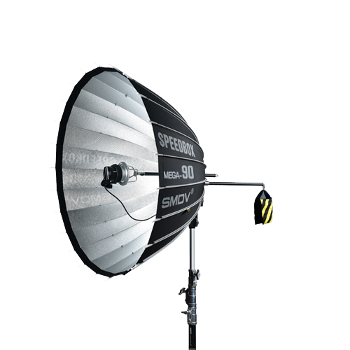 SMDV SPEEDBOX MEGA-90