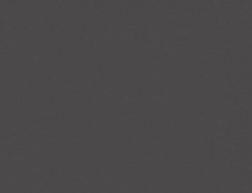 Polarisations-Platte 43cm breit  (0,8mm)