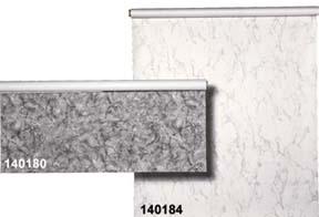 Marmor Vinyl Matt Alabaster 1,35x4,6m