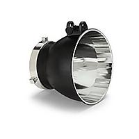 Schirmreflektor 15 cm