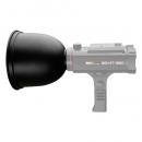 SMDV Zoomreflektor 170mm